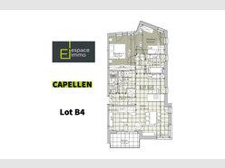 Appartement à vendre 2 Chambres à Capellen - Réf. 7193331