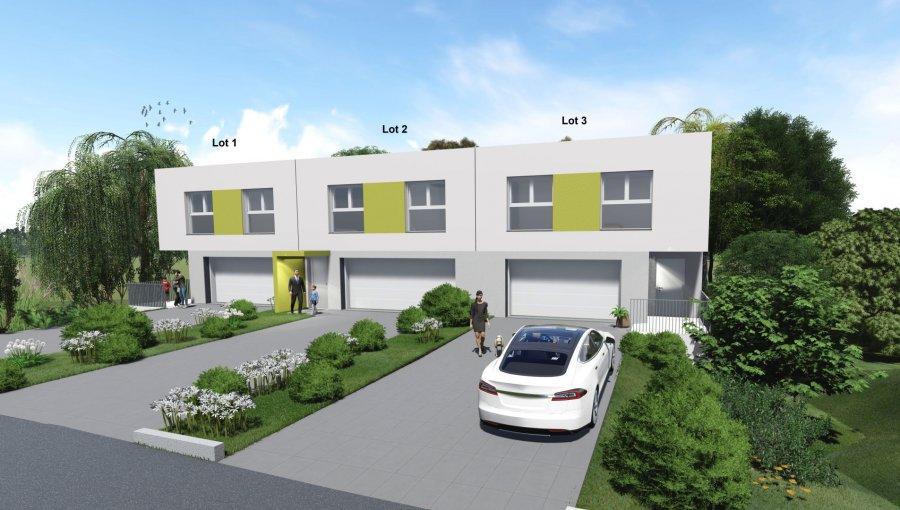 wohnsiedlung kaufen 0 schlafzimmer 152 bis 185 m² nagem foto 3