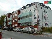 Garage - Parking for rent in Rodange - Ref. 3003123