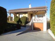 Maison à vendre F7 à Jarny - Réf. 6349555