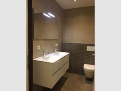 Apartment for sale 2 bedrooms in Luxembourg-Neudorf - Ref. 7004915
