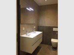 Appartement à vendre 2 Chambres à Luxembourg-Neudorf - Réf. 7004915