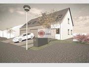 Maison individuelle à vendre 3 Chambres à Eselborn - Réf. 6615795