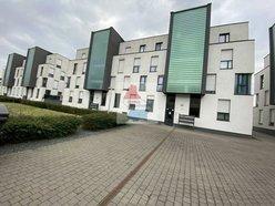 Appartement à vendre 2 Chambres à Differdange - Réf. 7148531