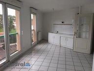 Appartement à louer F2 à Laxou - Réf. 6366195