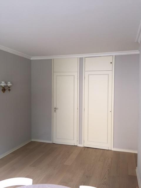 acheter appartement 4 pièces 108 m² roubaix photo 7