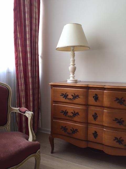 acheter appartement 4 pièces 108 m² roubaix photo 6