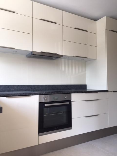 acheter appartement 4 pièces 108 m² roubaix photo 2