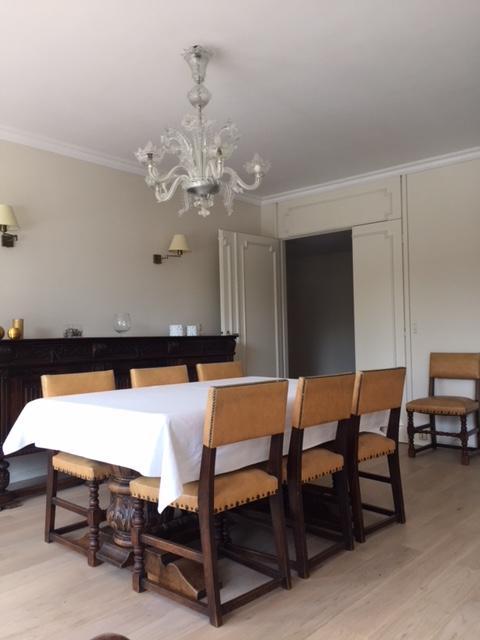 acheter appartement 4 pièces 108 m² roubaix photo 3