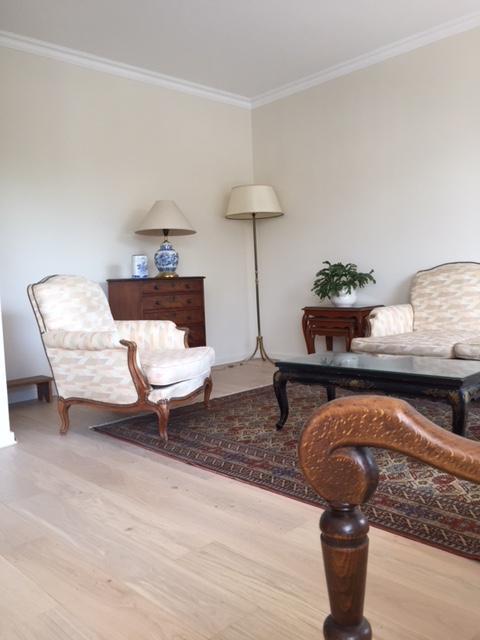 acheter appartement 4 pièces 108 m² roubaix photo 4