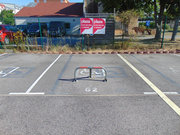 Garage - Parking à vendre à Essey-lès-Nancy - Réf. 5989363