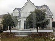 Villa à louer 6 Chambres à Bertrange - Réf. 5018611