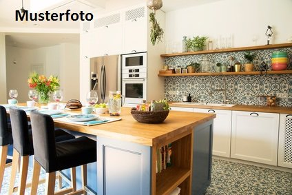 acheter appartement 3 pièces 97 m² wallerfangen photo 1