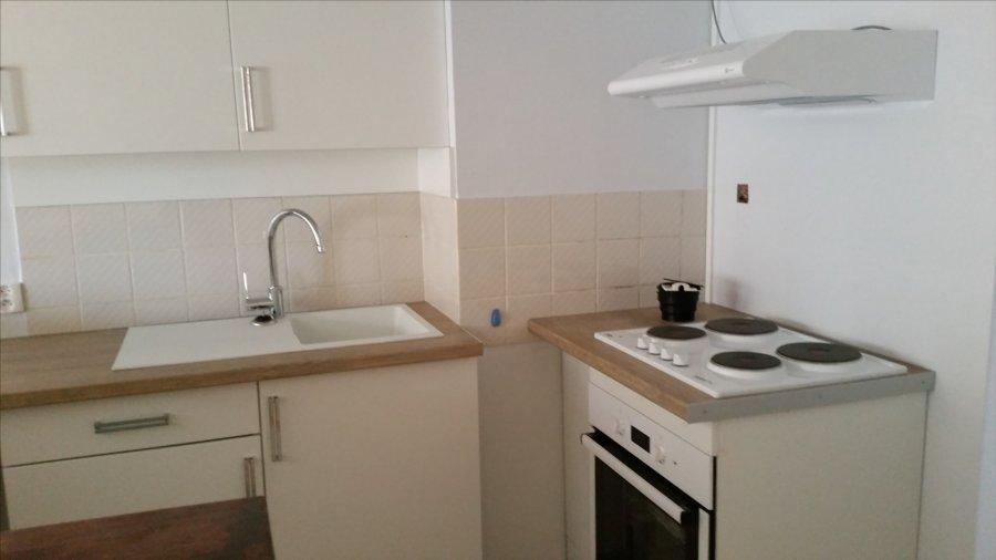 louer appartement 3 pièces 65 m² thionville photo 1