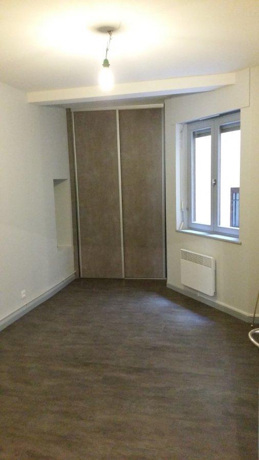 louer appartement 3 pièces 65 m² thionville photo 2