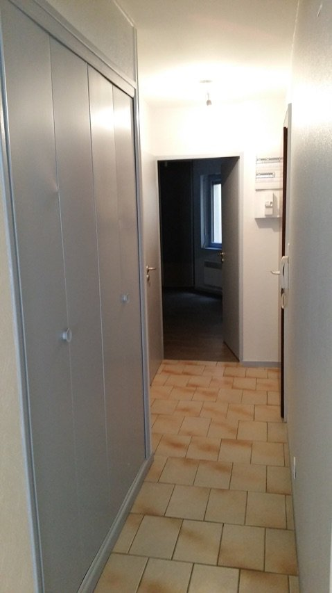 louer appartement 3 pièces 65 m² thionville photo 3