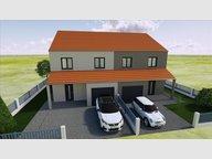 Maison à vendre F5 à Bousse - Réf. 5682163