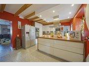 Maison à vendre 15 Pièces à Taben-Rodt - Réf. 7255027