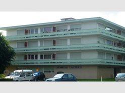 Appartement à vendre F2 à Talange - Réf. 6603763