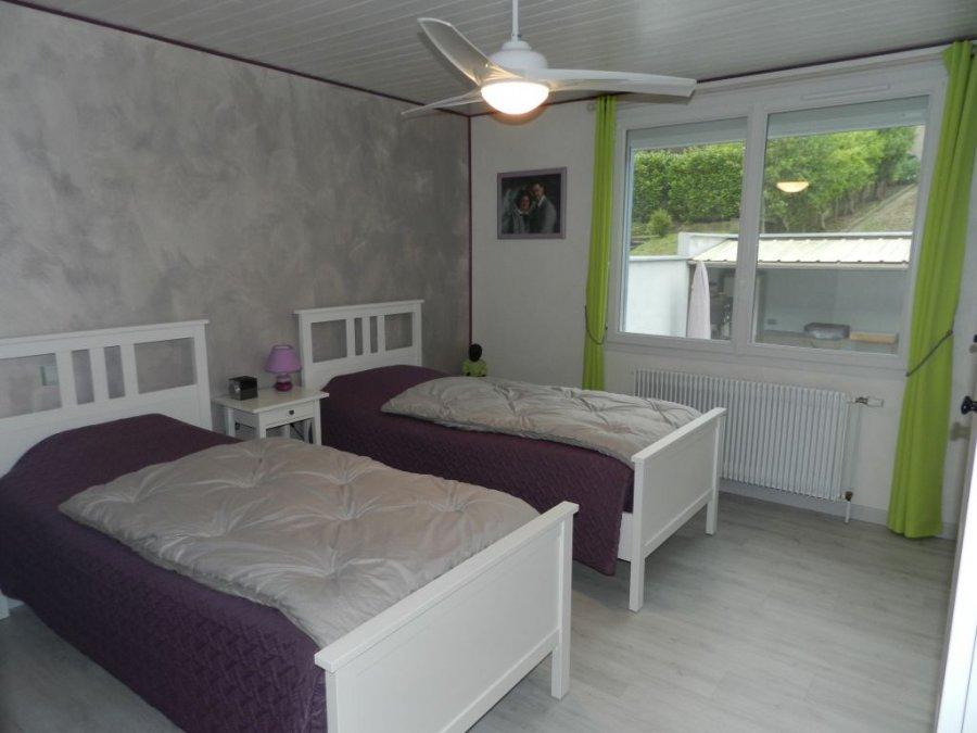 acheter maison 7 pièces 180 m² liverdun photo 6