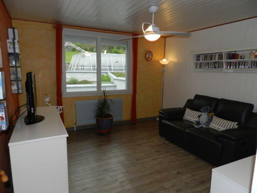acheter maison 7 pièces 180 m² liverdun photo 5