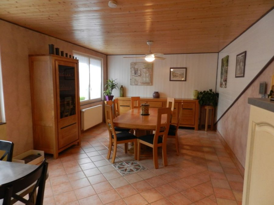 acheter maison 7 pièces 180 m² liverdun photo 4