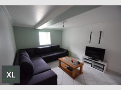 Maison mitoyenne à vendre 6 Chambres à Dudelange - Réf. 5895155