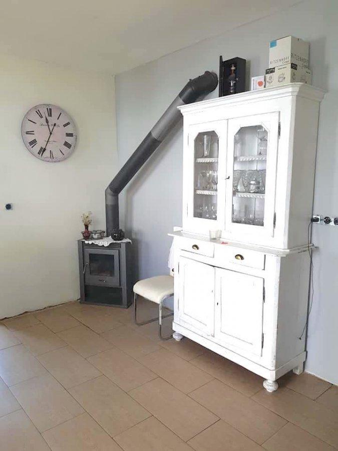 acheter maison individuelle 5 chambres 257 m² gilsdorf photo 5