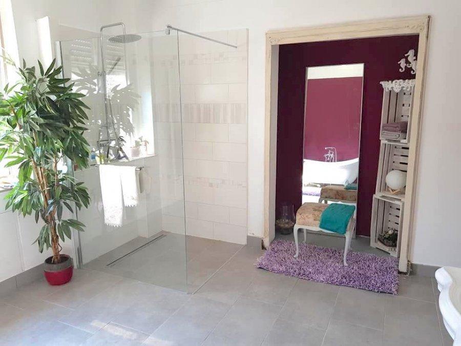 acheter maison individuelle 5 chambres 257 m² gilsdorf photo 6