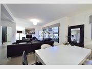 Wohnung zur Miete 2 Zimmer in Sprinkange - Ref. 6558963