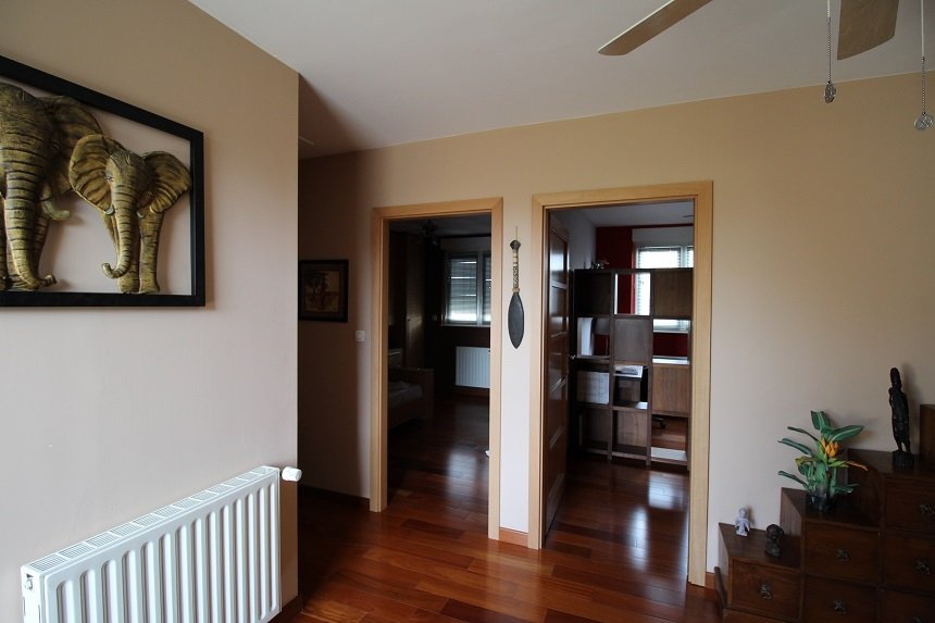 acheter maison 6 pièces 190 m² cosnes-et-romain photo 7