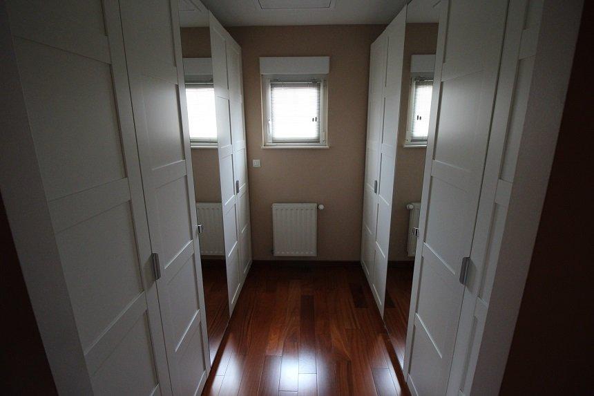 acheter maison 6 pièces 190 m² cosnes-et-romain photo 6