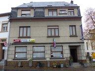 Immeuble de rapport à vendre à Medernach - Réf. 6710515