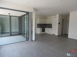 Appartement à louer 1 Chambre à Luxembourg-Gasperich - Réf. 5727475