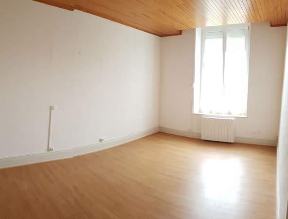acheter appartement 2 pièces 70 m² dieulouard photo 3