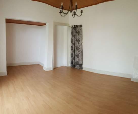 acheter appartement 2 pièces 70 m² dieulouard photo 2