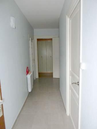 acheter appartement 2 pièces 70 m² dieulouard photo 7