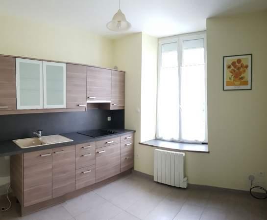acheter appartement 2 pièces 70 m² dieulouard photo 1