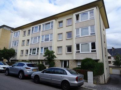 Appartement à louer 2 Chambres à Luxembourg-Belair - Réf. 6849779