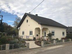 Maison à vendre 4 Pièces à Perl-Besch - Réf. 6063347