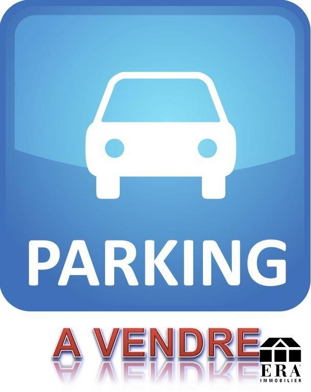 acheter garage-parking 0 pièce 0 m² boulogne-sur-mer photo 2