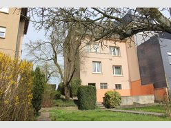 Maison jumelée à vendre 4 Chambres à Luxembourg-Cessange - Réf. 5154035