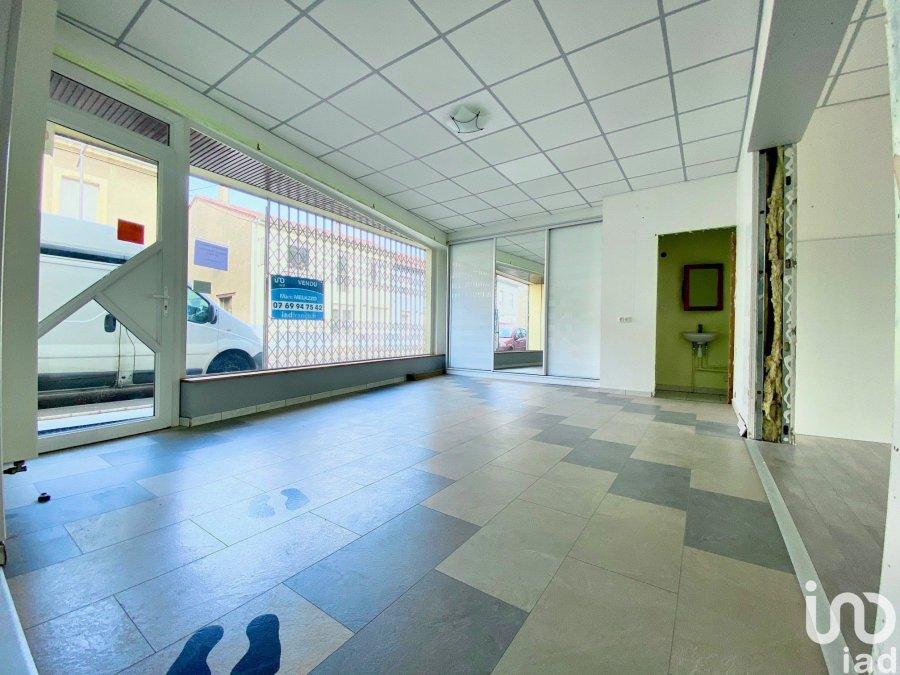 acheter appartement 3 pièces 100 m² talange photo 2