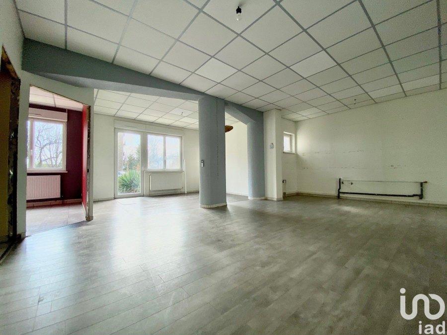 acheter appartement 3 pièces 100 m² talange photo 3
