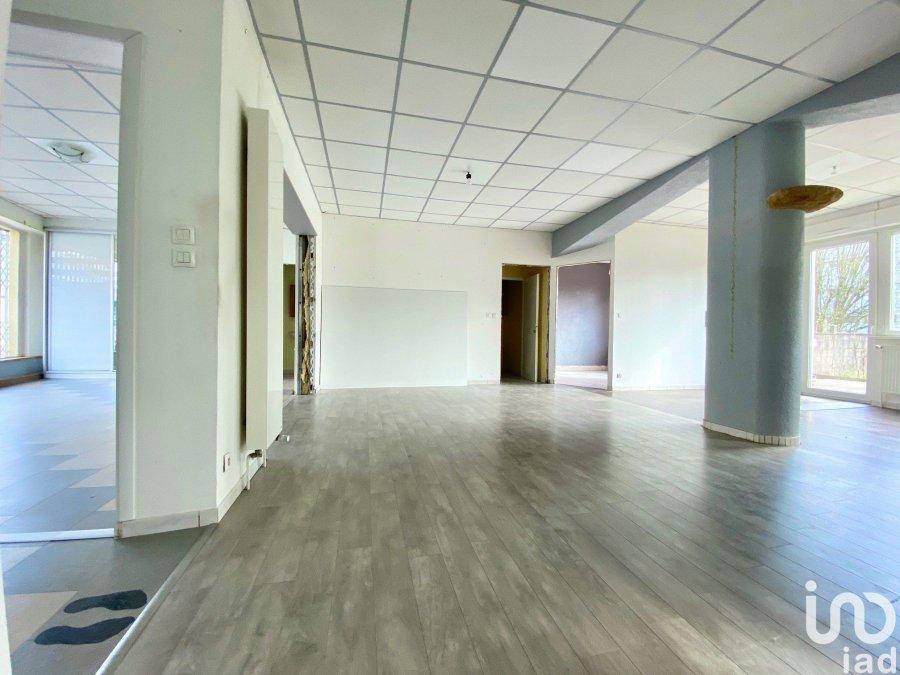 acheter appartement 3 pièces 100 m² talange photo 1