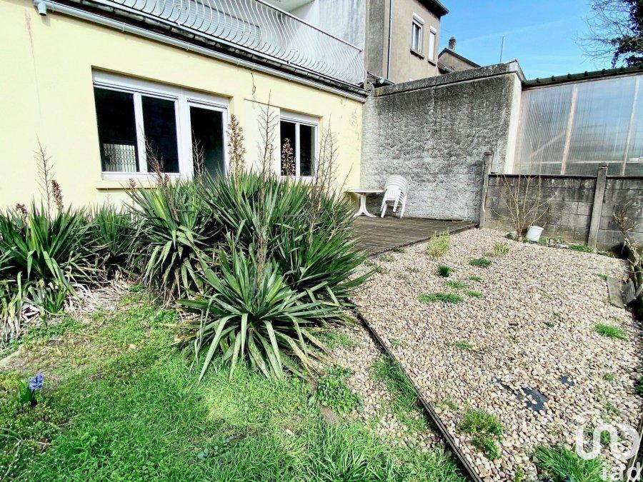 acheter appartement 3 pièces 100 m² talange photo 4