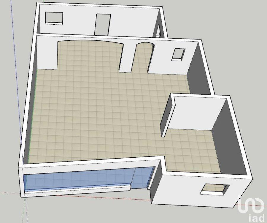acheter appartement 3 pièces 100 m² talange photo 6