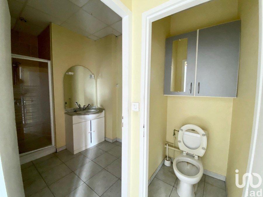 acheter appartement 3 pièces 100 m² talange photo 5