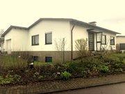 Einfamilienhaus zum Kauf 4 Zimmer in Beckingen - Ref. 6669555
