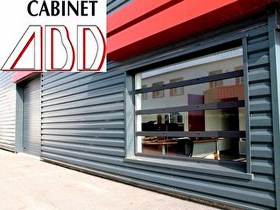 acheter entrepôt 0 pièce 60 m² saint-jean-de-monts photo 1